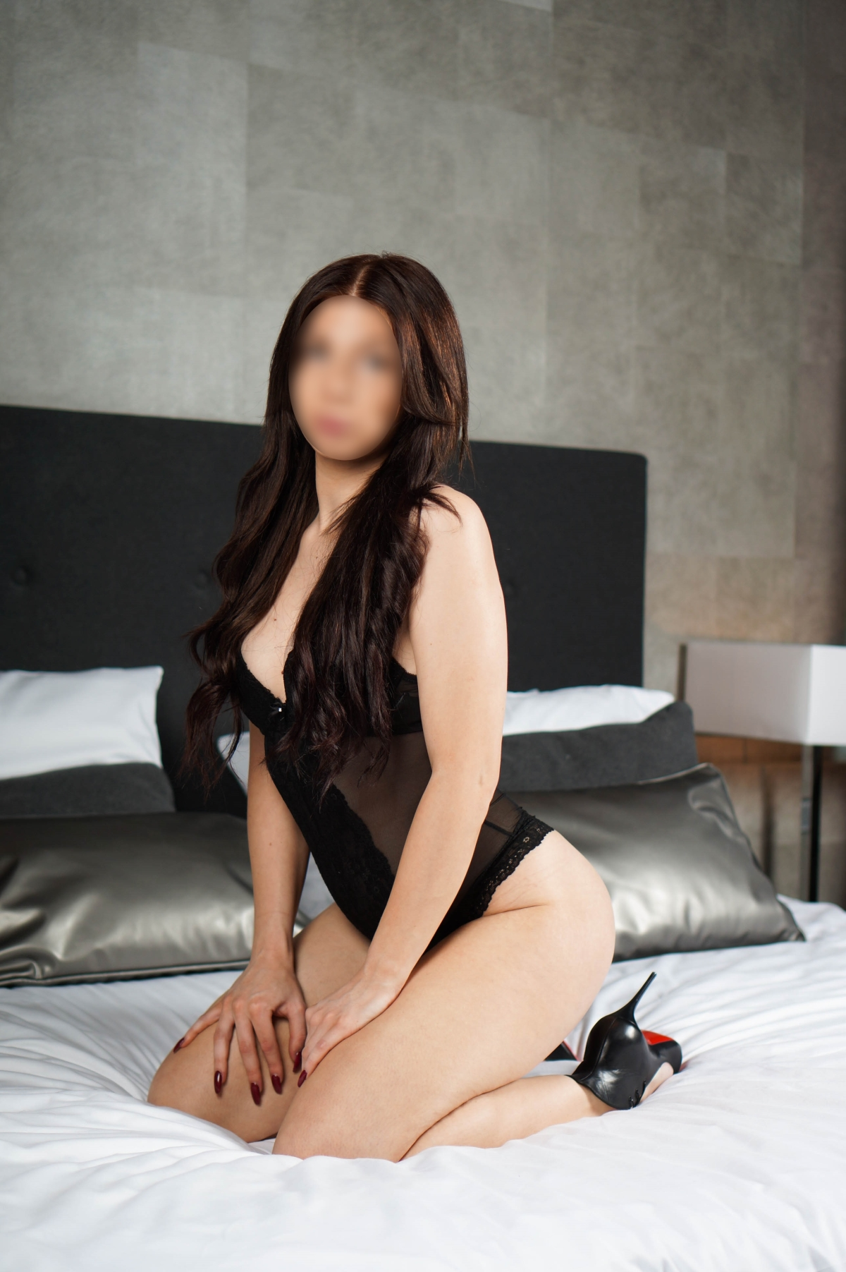 high-end escorts kleine tieten in Workum
