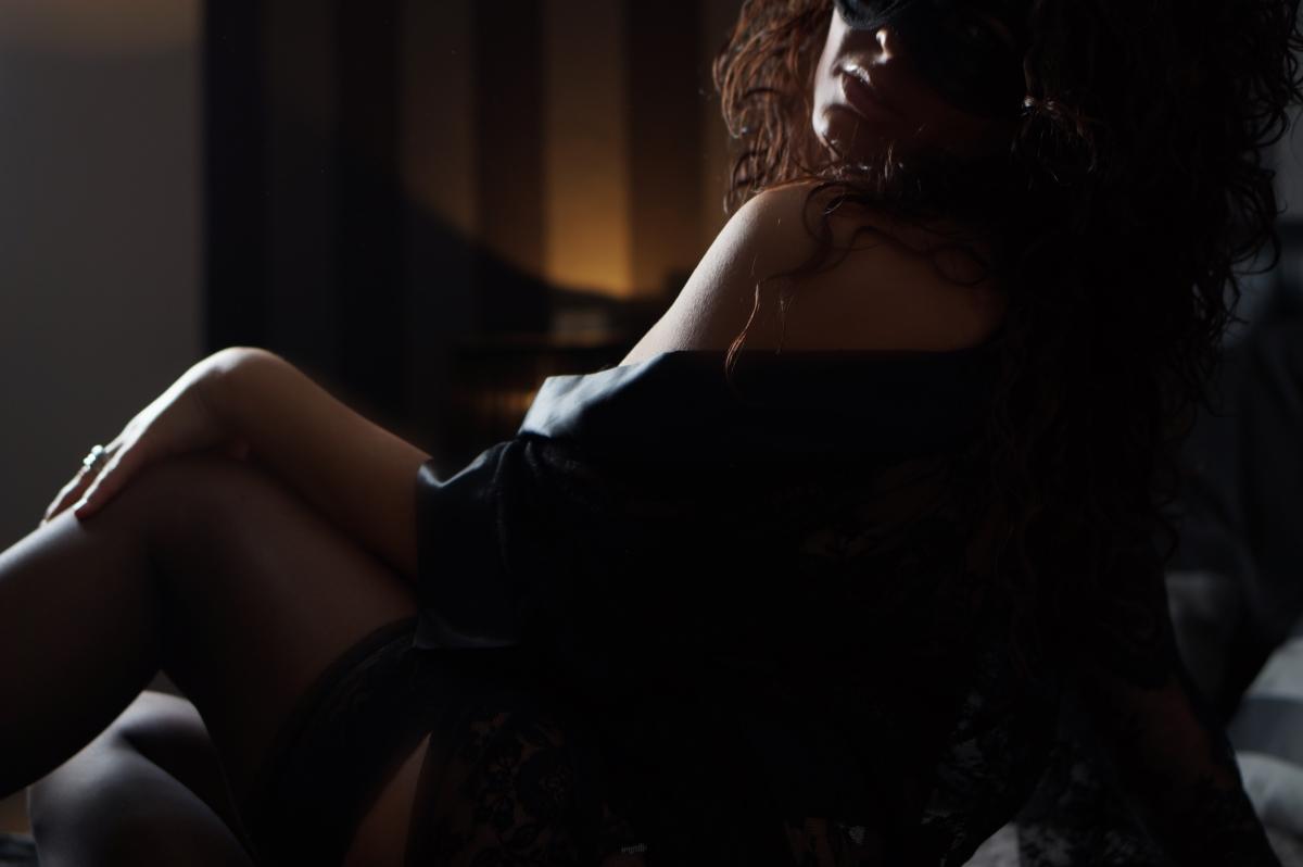 erotic massage gothenburg sexs video