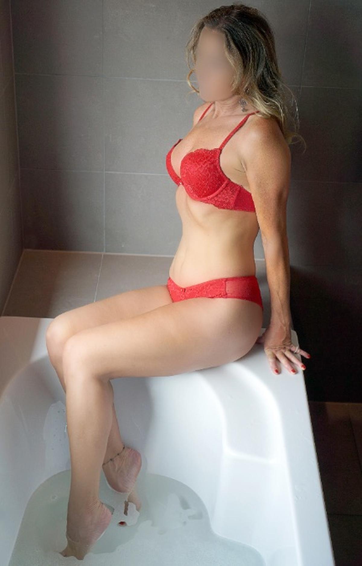 tantra massage gorinchem erotische massage valkenburg