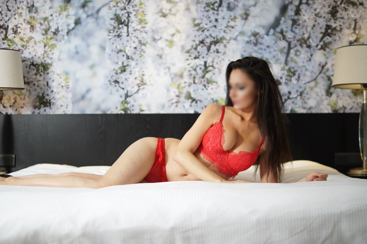 gratis sex tv high class escort worden