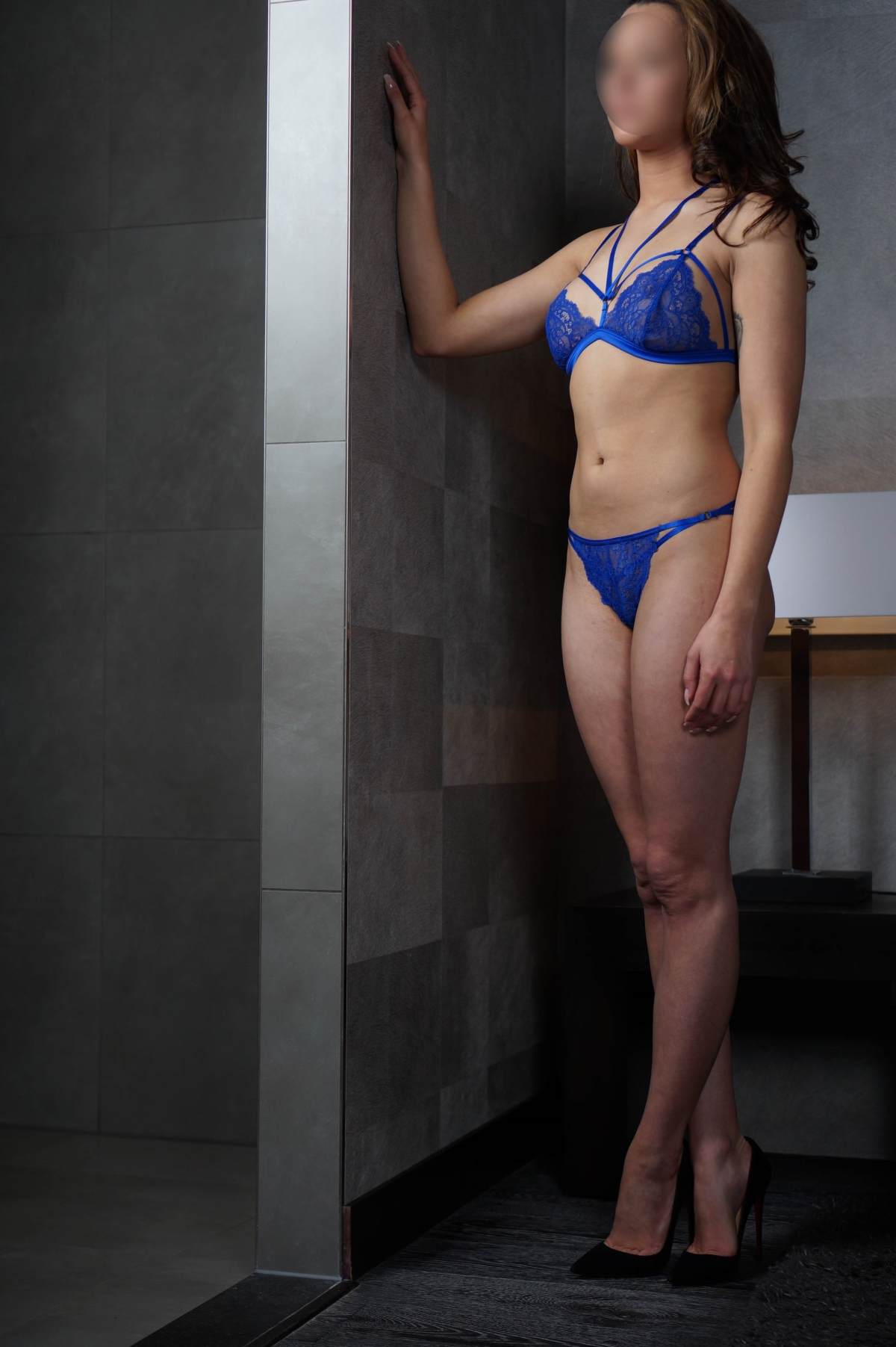 sex masag high class escort worden