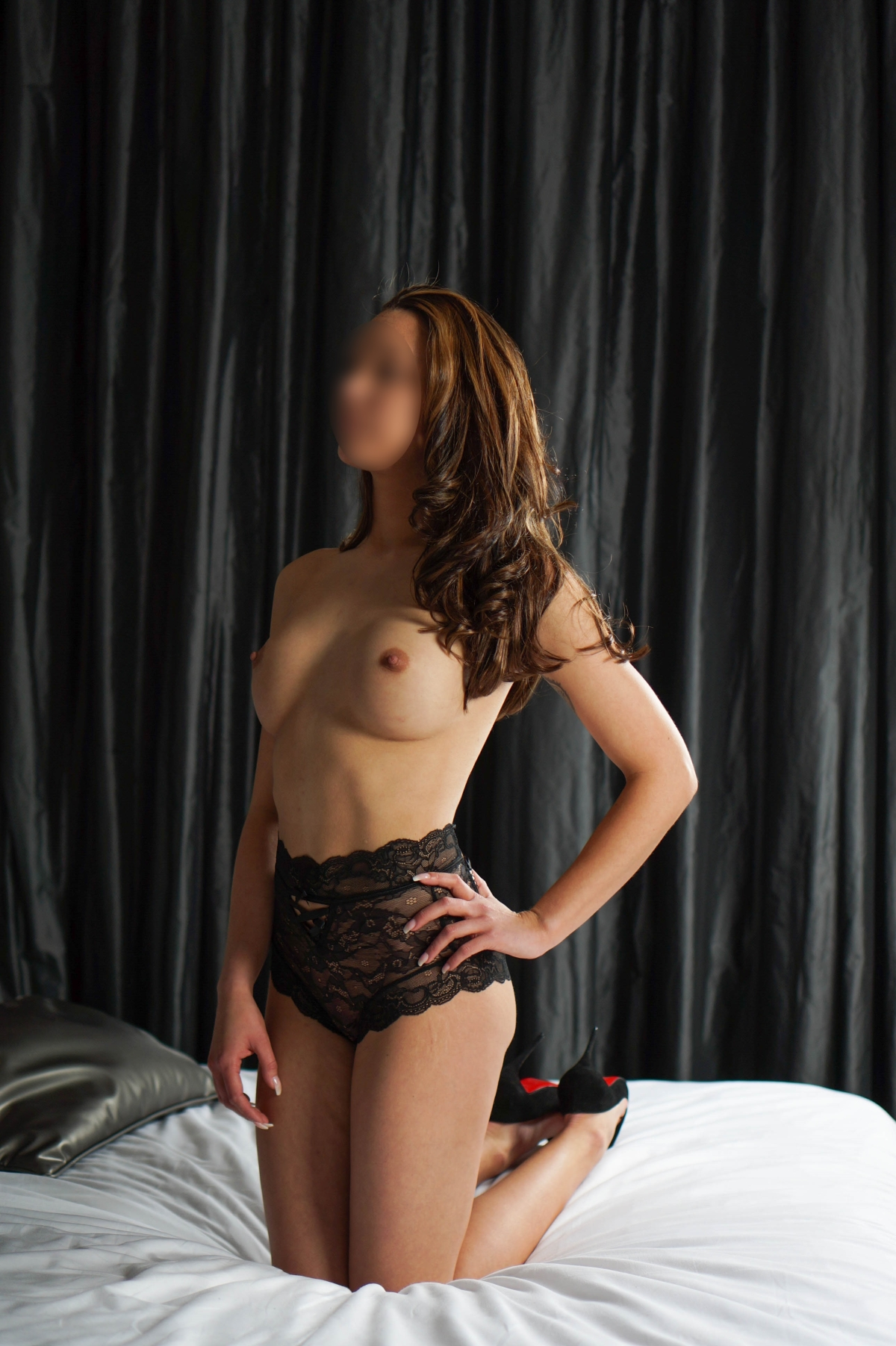 escort thai oslo escort and massage services