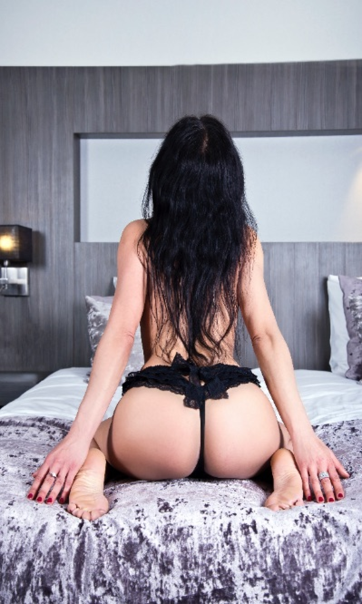 high class escort worden webcam seks nl