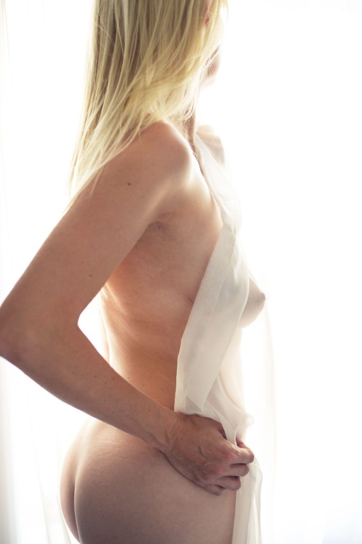 die geilste oma erotische tantra massage berlin