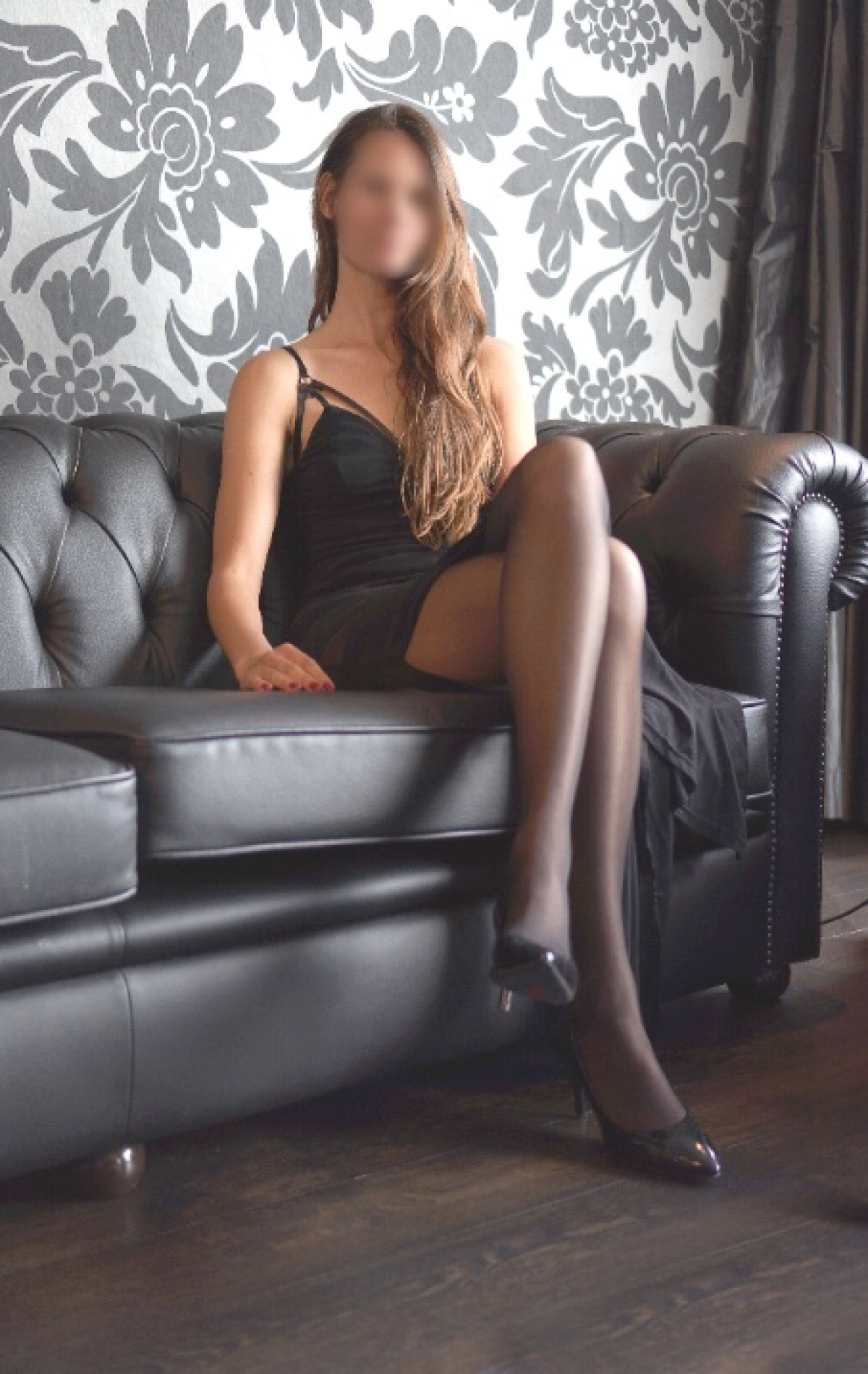high class escort poland outcall tantric massage